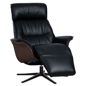 Space 5300 POWER by IMG - Trend Leather