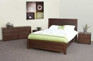 sorrento bed