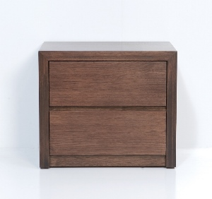 sorrento bedside table
