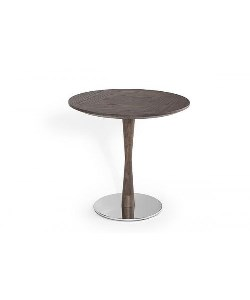 noci side table by natuzzi editions