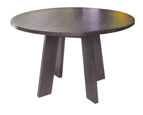 dining tables make your house a home bendigo central victoria