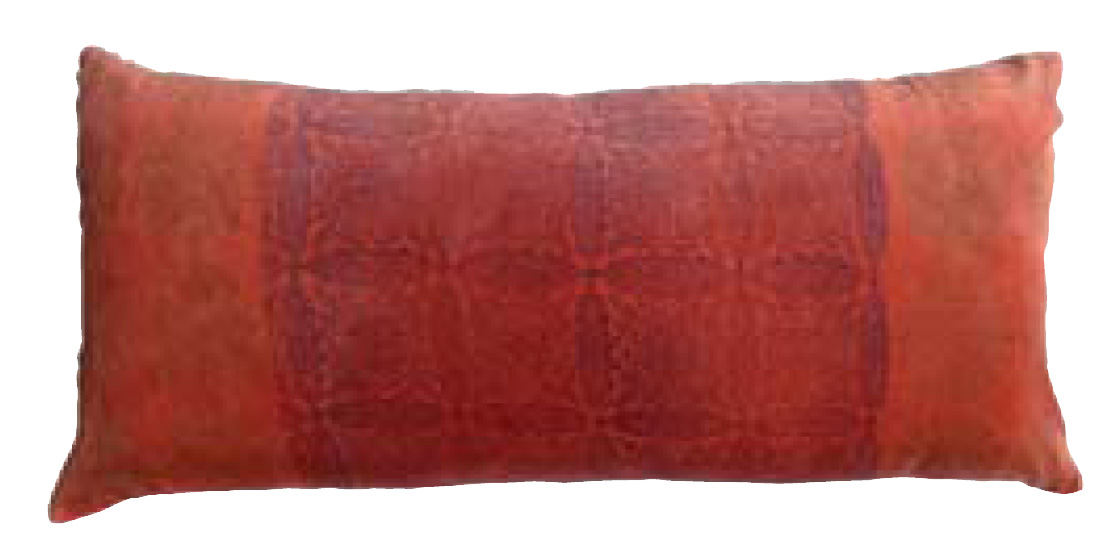 Asola Pati Cushion
