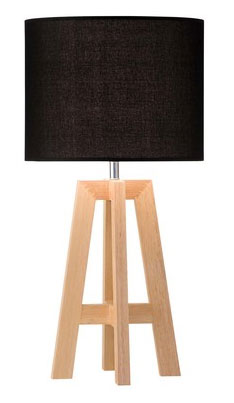 Chase Table Lamp