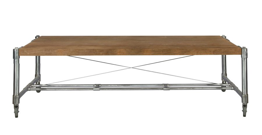 Kasting Dining Table