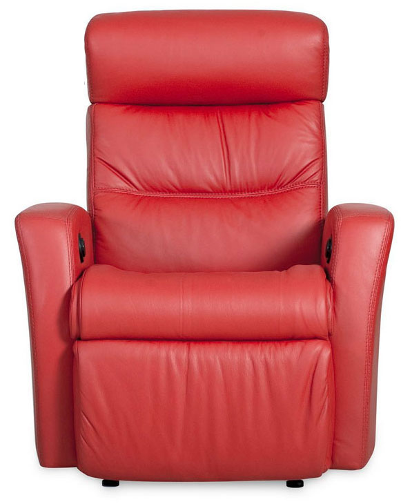 Divani 1s recliner chair