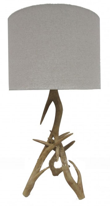 Elk Table Lamp