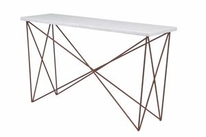Console Tables Make Your House A Home Bendigo Central