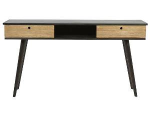 drake console table