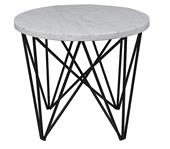 Elle Criss Cross Coffee Table Make Your House A Home