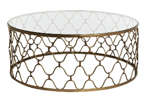 industria uovo coffee table