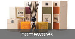 Artisan Homewares