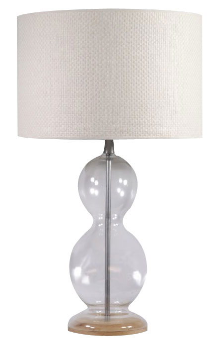 Hoppen Lamp - large