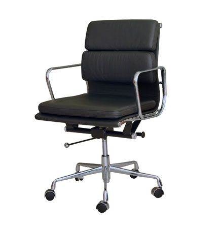 Lindon Office Chair