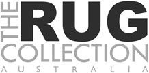 The Rug Collection