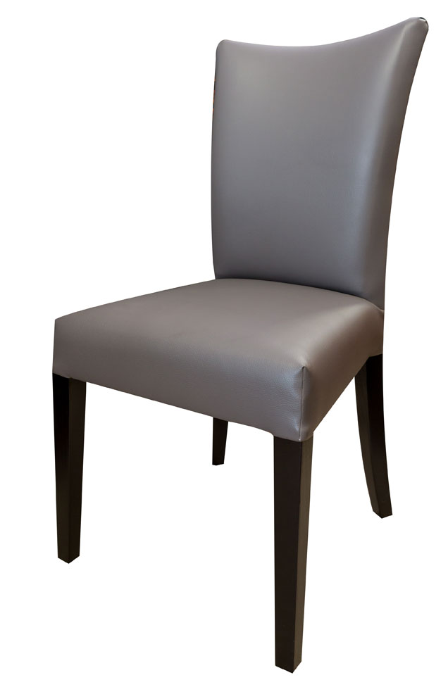 Loren Dining Chairs (high back)