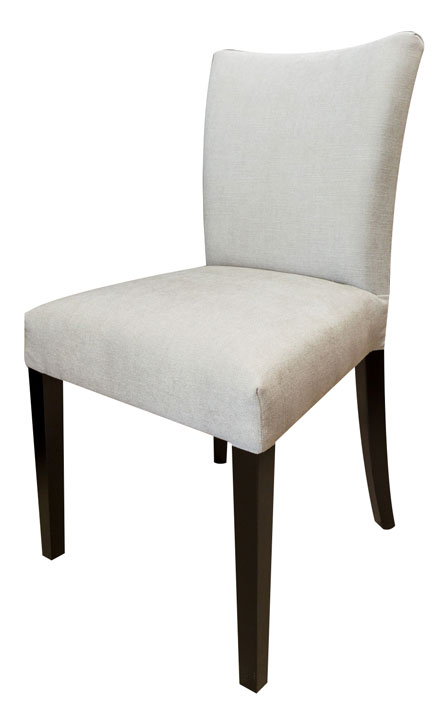 Loren Dining Chairs (low back)