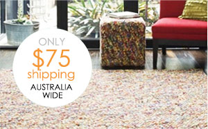 View our range of rugs
