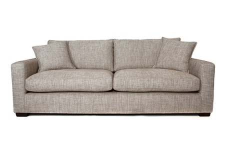 hudson sofa make your house a home bendigo central victoria. Black Bedroom Furniture Sets. Home Design Ideas
