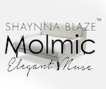 Elegant Muse furniture collection
