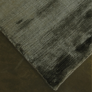 Republic Rug in Charcoal
